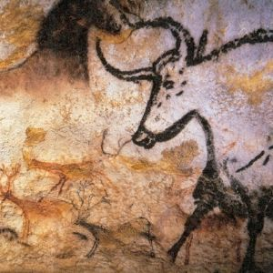 The Art of Living Well: Cave of Forgotten Dreams