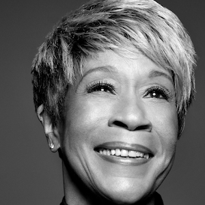 XPN Welcomes An Intimate Evening with Bettye LaVette