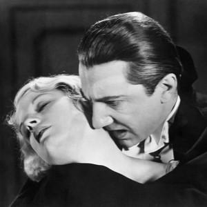 Halloween Fright Fest: Dracula