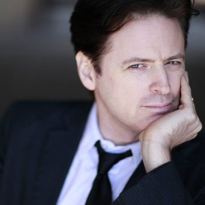 Progressively Funny: John Fugelsang and Friends