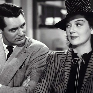 Classic Cinema Sunday: His Girl Friday