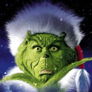 Tickets | Holiday Film Fest: How the Grinch Stole Christmas