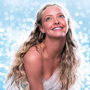 From Stage to Screen: Mamma Mia Sing-Along
