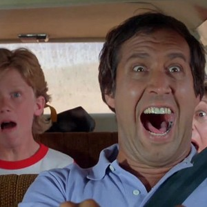 Holiday Film Fest: National Lampoon's Christmas Vacation