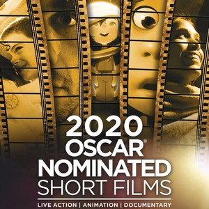 2020 Oscar Nominated Short Films: Live Action
