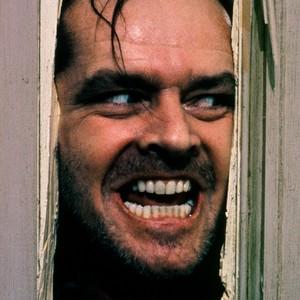 Fright Fest: The Shining
