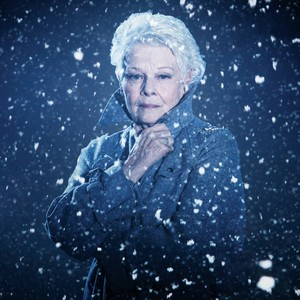 From Stage to Screen: The Winter's Tale