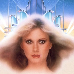 Films That Made Music: Xanadu