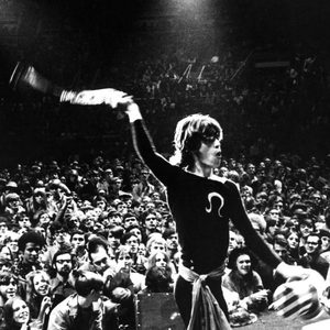 Films That Made Music: Gimme Shelter