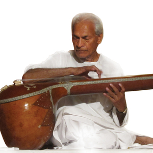 Interactive Mantra Meditation Concert with Sri Shyamji Bhatnagar
