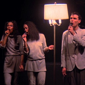 Films That Made Music: Stop Making Sense